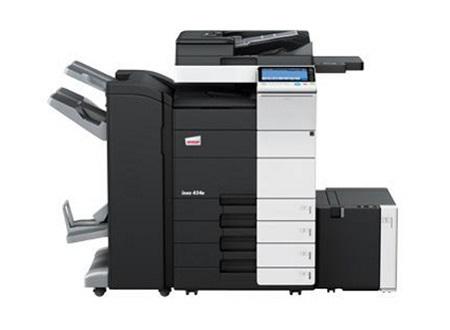 Večopravilni tiskalniki